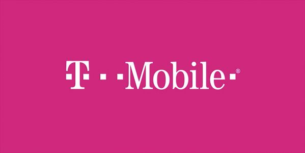 T-Mobile confirms deprioritization threshold will increase to 50GB on September 20