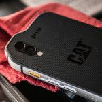 Cat S61 smartphone is the closest you can get to a tricorder