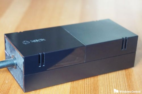 Where to buy a replacement Xbox One power brick