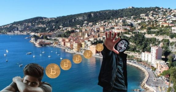 Bitcoin ransomers claim second victory as Florida town pays $500,000