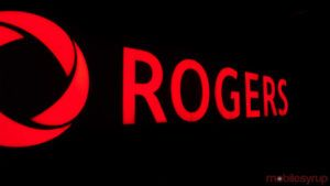 Rogers reportedly offering two months free service to frontline healthcare workers