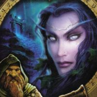 Opinion: World of Warcraft: Classic will disappoint you