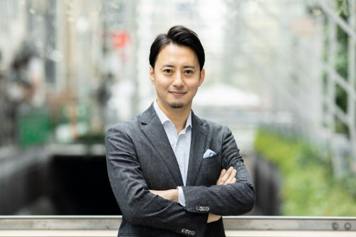 Scrum Ventures launches new program to connect startups with Japanese corporations
