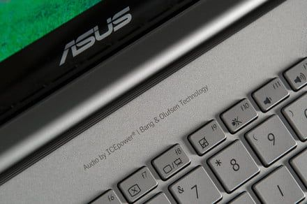 Own an Asus computer? Malware might be hiding in your system
