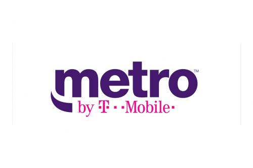MetroPCS rebranded with new unlimited plans that offer Google One and Amazon Prime perks