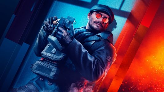 Rainbow Six Siege Year 6 roadmap detailed with gameplay and quality of life improvements
