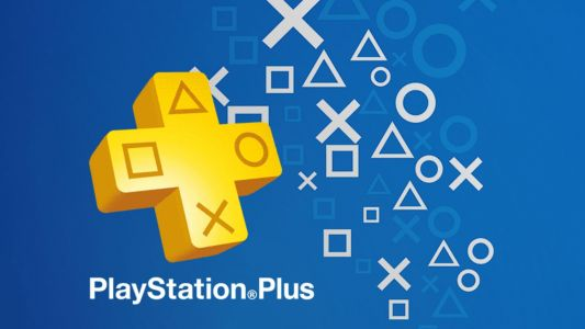 This is the best 12-month PlayStation Plus deal we've seen in ages