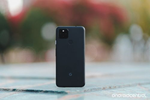Google Pixel 5a launch date just leaked - here's when it might arrive