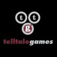 Former Telltale CEO and co-founder Kevin Bruner is suing the studio