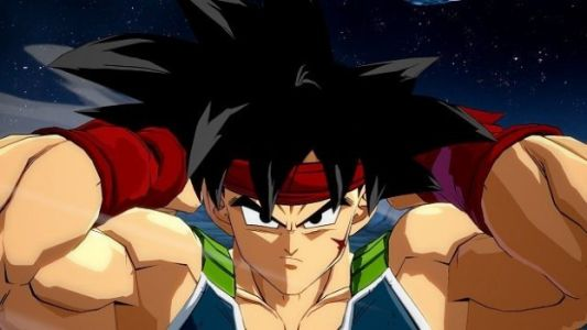 Evo 2018 preview: The best in the world fight for the first Evo championship in Dragon Ball FighterZ