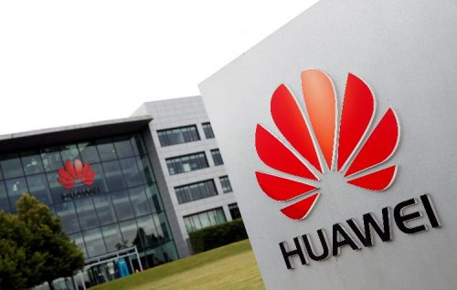 Huawei Ban 2020: Japan's Kioxia Gets US Green Light to Supply Chips to Company-Smartphone Memory Still A No-Go!