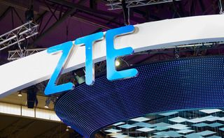 US Senate slaps down Trump's 'bad deal' to lift ban on ZTE