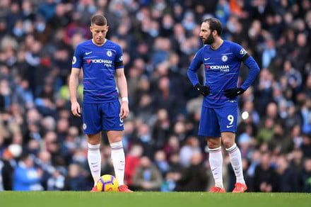FA Cup: Watch Chelsea vs. Manchester United with ESPN Plus 7-day free trial