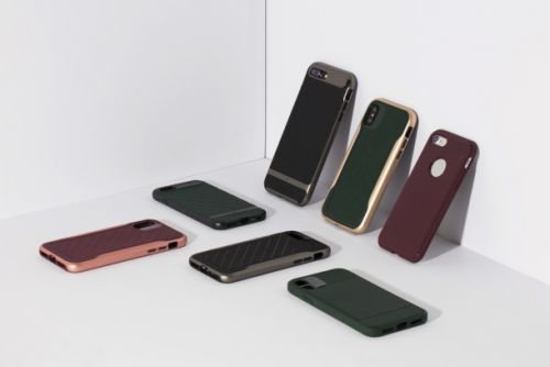 Protect your phone with the best: All-new Caseology iPhone X, iPhone 8 and iPhone 8 Plus case lineup