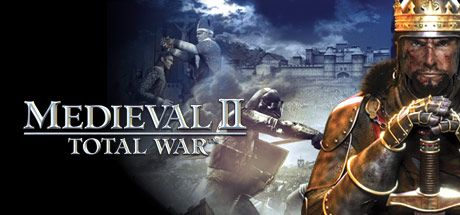 Weekend Deal - Total War Historic Titles - 10% to 90% Off!