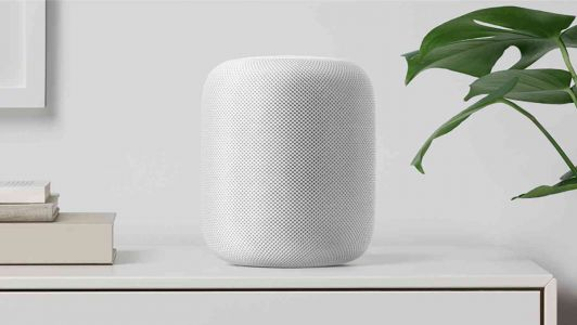 Are you waiting for the Apple HomePod?