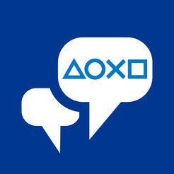 Sony is working on a fix for a PlayStation 4-crashing messages bug