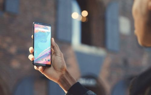 OnePlus explains how it plans to fight Face Unlock spoofing