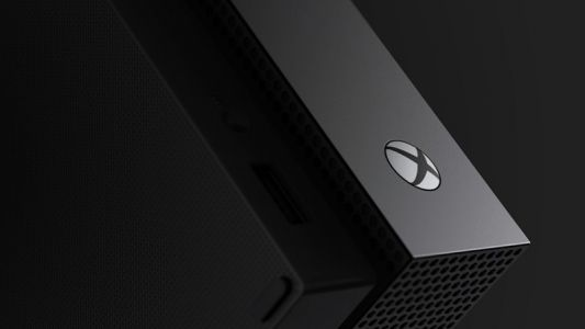 Surface Laptop and Xbox One X make Time's Top 10 Gadgets of 2017 list