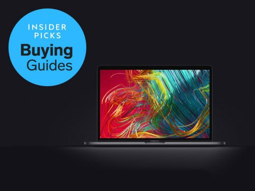 The best MacBooks you can buy