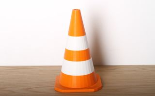 VLC media player may be returning to Huawei handsets