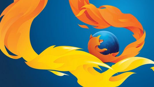 Volunteers translate the most popular Firefox extensions into seven languages