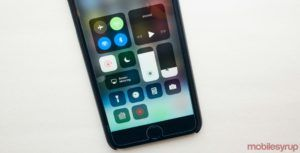 Toronto police are telling iPhone users not to test iOS 11 security feature