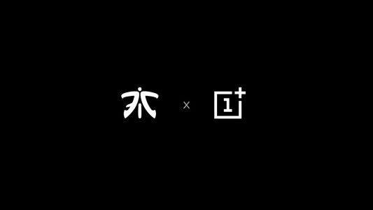 OnePlus Gives 'Fnatic' Mode A New Name, For A Good Reason