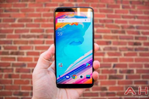 A List of the Best Gaming Smartphones for 2018
