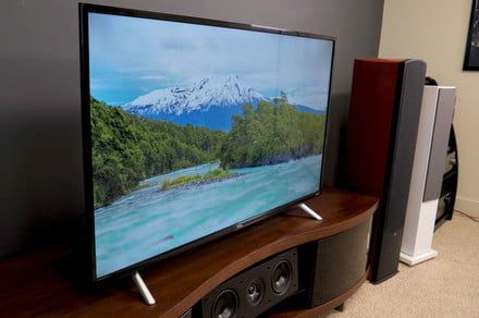 TCL S305 TV unboxing and setup: Entry-level model is ready to watch in no time