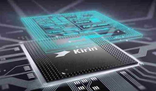 Huawei Confirms the Launch Window for Kirin 980 and Mate 20 Series