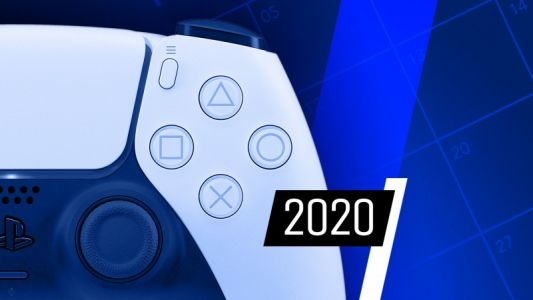 Every Game Coming To PlayStation 5 in 2020