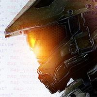 Halo 5 multiplayer design lead departs 343 Industries for First Strike Games
