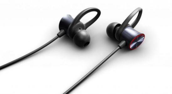 OnePlus Bullets Wireless earphones launched, priced at 69$