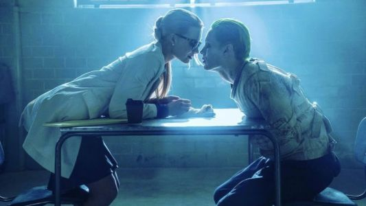 First Details Revealed For DC's Joker and Harley Quinn Movie Which Will Have a BAD SANTA Meets THIS IS US Tone