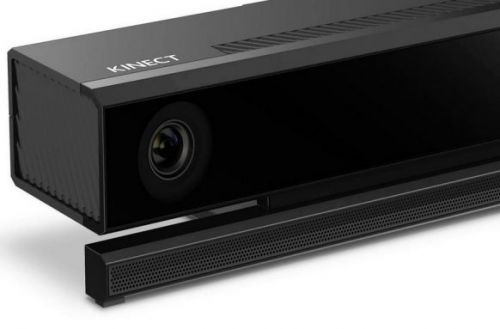 Project Kinect for Azure is Microsoft's AI sensor gift to devs