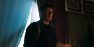 Canada's own Nathan Fillion finally plays Uncharted's Nathan Drake in YouTube fan film