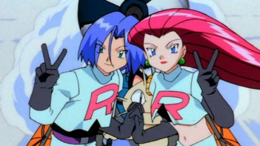 Team Rocket Is Now Recruiting Members in Real-Life, So Get Ready To Join