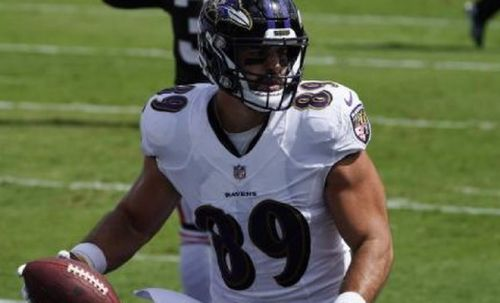 Ravens vs Texans Live Stream: Watch Baltimore Houston Game Online