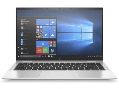 HP's EliteBook x360 1030 and EliteBook x360 1040 G7s come out this summer