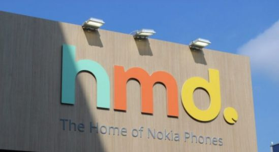 HMD Global's Vijay Thangavelu lays out the future of Nokia smartphones