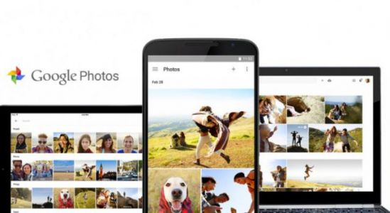 Google Photos restricts unlimited storage of videos to certain common formats