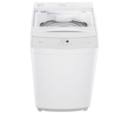 Redmi 1A Washing Machine with quick drying, and child lock announced in China
