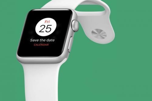 Black Friday deals: The best discounts on Apple gear