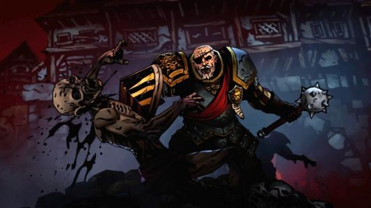 Can Darkest Dungeon 2 Make Early Access Worthwhile For Me?