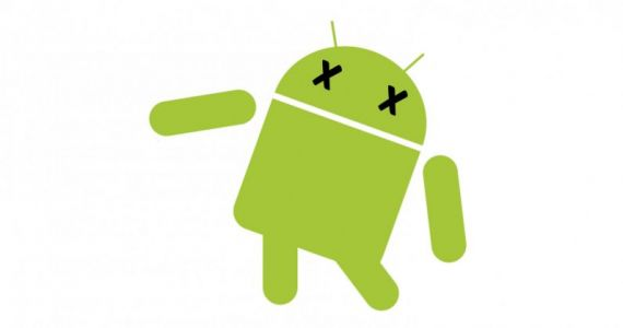 Open-source spyware bypasses Google Play defenses - twice
