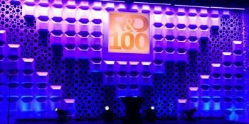 2017 R&D 100 Awards Winners Announced