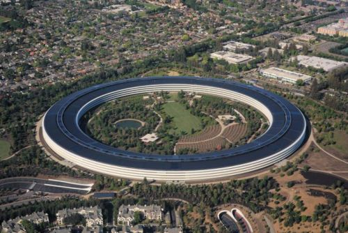 What Apple's new job additions tell us about its product plans