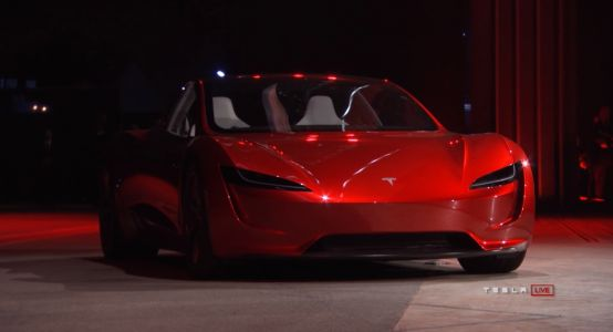 Take a Glance at Elon Musk's Stunning Car Collection, From Classic to Ultra-Modern Vehicles