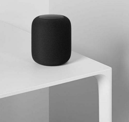 Apple Updates HomePod with iOS 12 for Phone Calls, Multiple Timers, and More